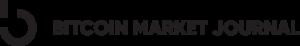 bitcoin market journal header logo