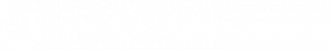 Bitcoin Journal Market White Logo