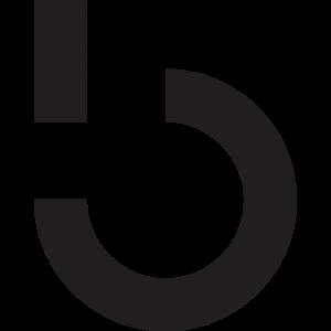 Bitcoin Market Journal Logo