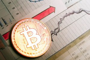 How to Use Bitcoin as a Safe-Haven Asset