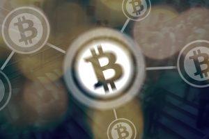 bitcoin miner app windows 10 review - bitcoin miner app windows 10 review