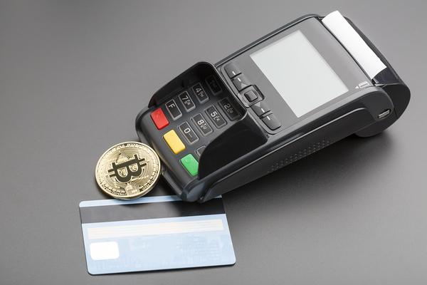 btc markets credit card