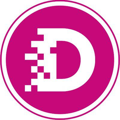 DIMCOIN crypto review