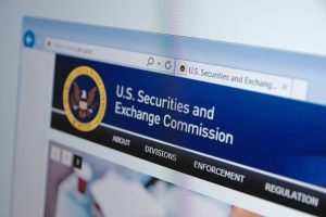 ICO Scams: Read the Warning from the SEC