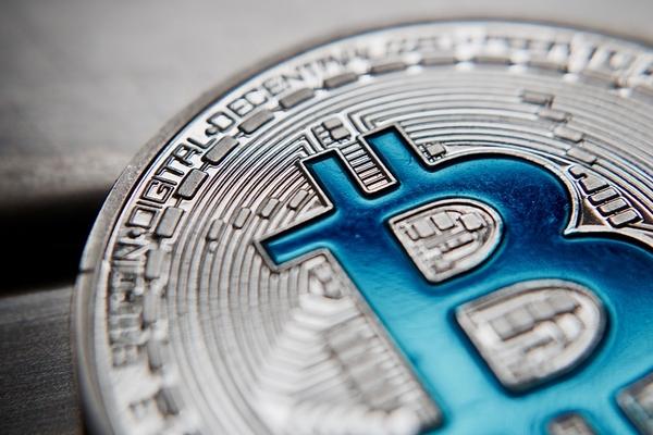hogyan kell kereskedni a kriptocurrenciát és pénzt keresni ingyenes btc 2021