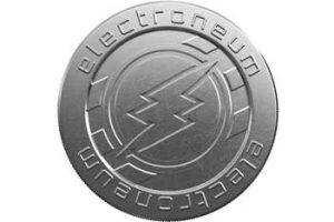 Electroneum ICO: Evaluation and Analysis
