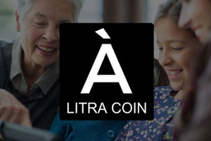 Litra Coin ICO: Evaluation and Analysis