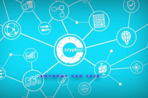 Cryptaur ICO: Evaluation and Analysis