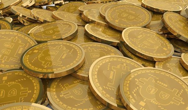 ICO Tokens 101: Understanding Token Types - Bitcoin Market Journal