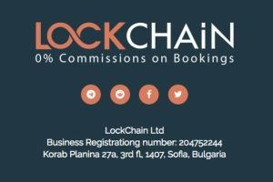 LockChain ICO: Evaluation and Analysis