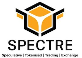 Spectre ico coin exchange : Bus tokens philadelphia 76ers