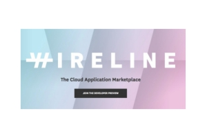 Wireline ICO: Evaluation and Analysis