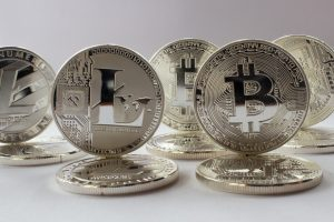 3 Top Networking Communities for Digital Currency Investors