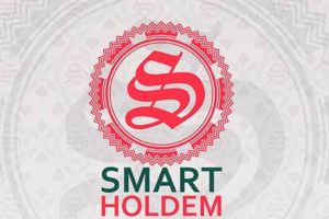 Smartholdem ICO: Evaluation and Analysis