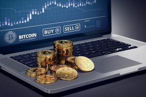 Best Bitcoin Trading Platforms