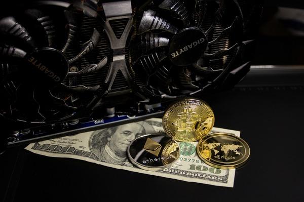Blockchain Salaries: How Much Do Blockchain Professionals