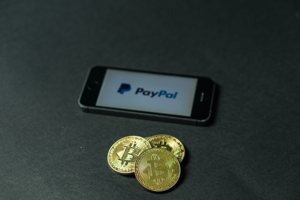 How to Buy Bitcoin with PayPal in 2019
