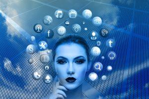 Peerity ICO: Evaluation and Analysis