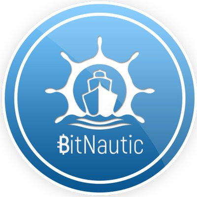 BitNautic Token crypto review
