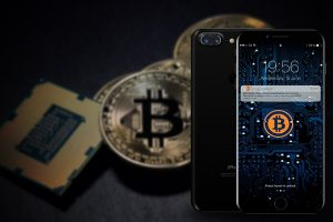 How Do I Send Bitcoin from One Wallet to Another? (Step by Step, With Photos)