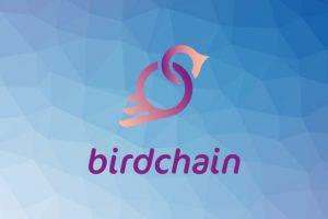 Birdchain ICO Evaluation and Analysis