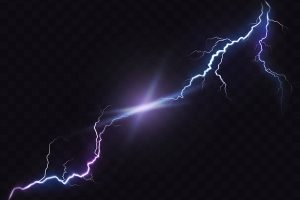 Bitcoin's Lightning Network is Now Live! Here's Why That's a Big Deal