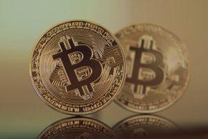 Best Ways to Short Bitcoin