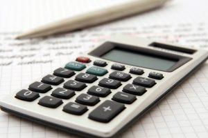 Best Bitcoin Tax Calculators 2018