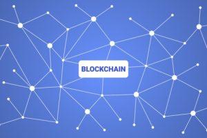 Bitcoin Market Journal Interview with Dr. John Edmunds