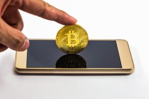 What Are Public and Private Keys for Bitcoin Wallets?