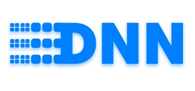 Decentralized News Network logo