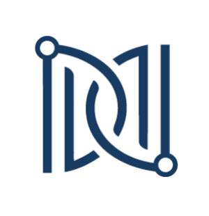 DarcMatterCoin logo
