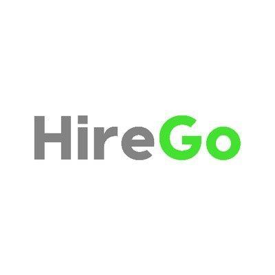 HireGo logo