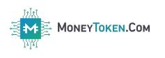 Money Token