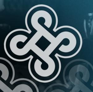 Amicorum Live logo