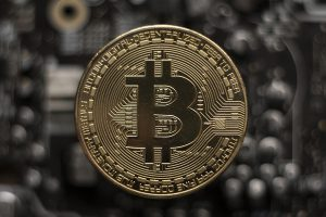 Bitcoin Basics: What Is a Cryptocurrency Bubble?