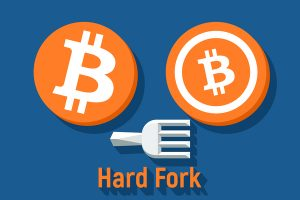 What's the Difference Between a Hard Fork and an Altcoin?