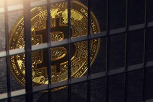 What Would a Government Ban Mean for the Bitcoin Price?