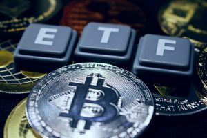 What Would a Bitcoin ETF Mean for the Crypto Market?