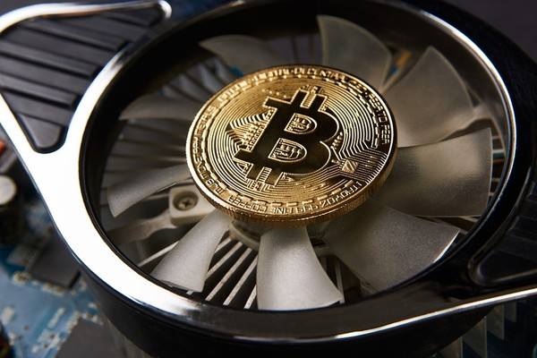 Best Cryptocurrencies to Mine with a PC - Bitcoin Market Journal