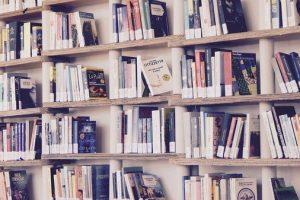 Best Blockchain Books for 2021 (+Reader Ratings)