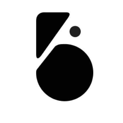 Bountie logo