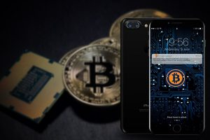 Best Bitcoin and Cryptocurrency Wallets 2019
