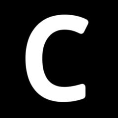 Cryptowatch logo