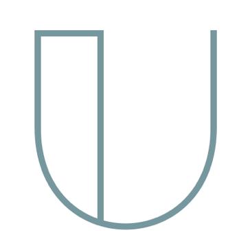 Uncloak logo