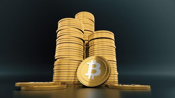 bitcoin bangladesh criptovaluta commercio filippine