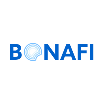 Bonafi logo