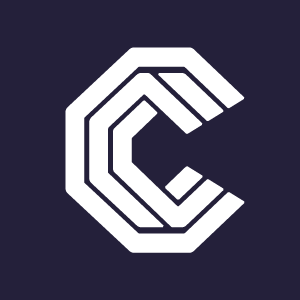 Cindx logo