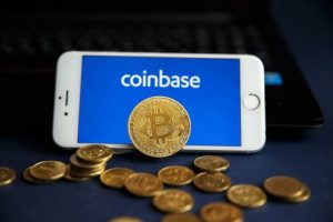 How to Invest in Coinbase Stock