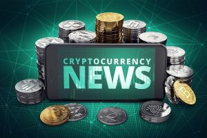 Best Bitcoin and Cryptocurrency News Sites 2019